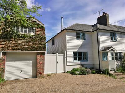 3 bedroom attached house for sale